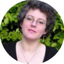 Avatar for Prof Anne Adams