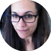 Avatar for Dr Maria Aristeidou
