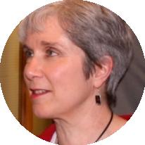 Avatar for Dr Dorothy Faulkner