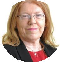 Avatar for Prof Eileen Scanlon