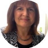 Avatar for Prof Agnes Kukulska Hulme