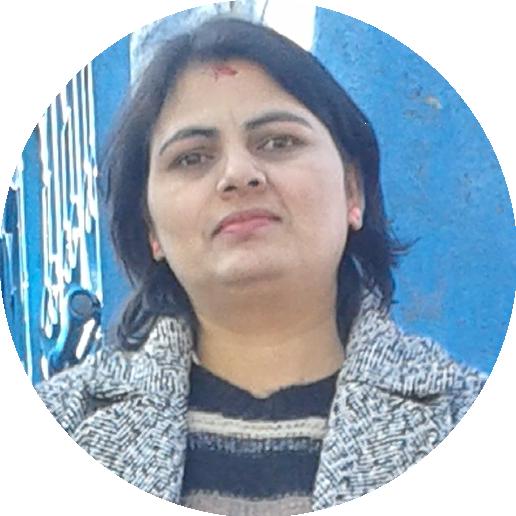 Avatar for Dr Saraswati Dawadi